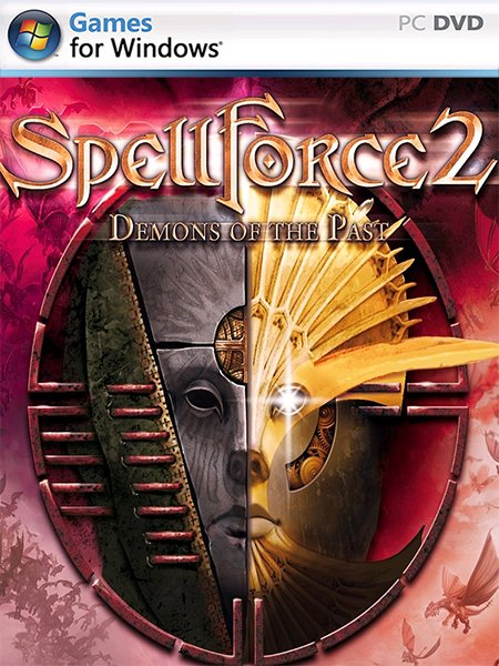 Spellforce 2: Demons of the Past (PC) Review 4