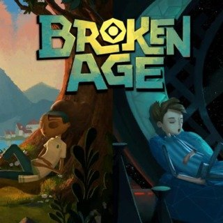 Unbroken So Far: Broken Age Act I (PC) Review 2