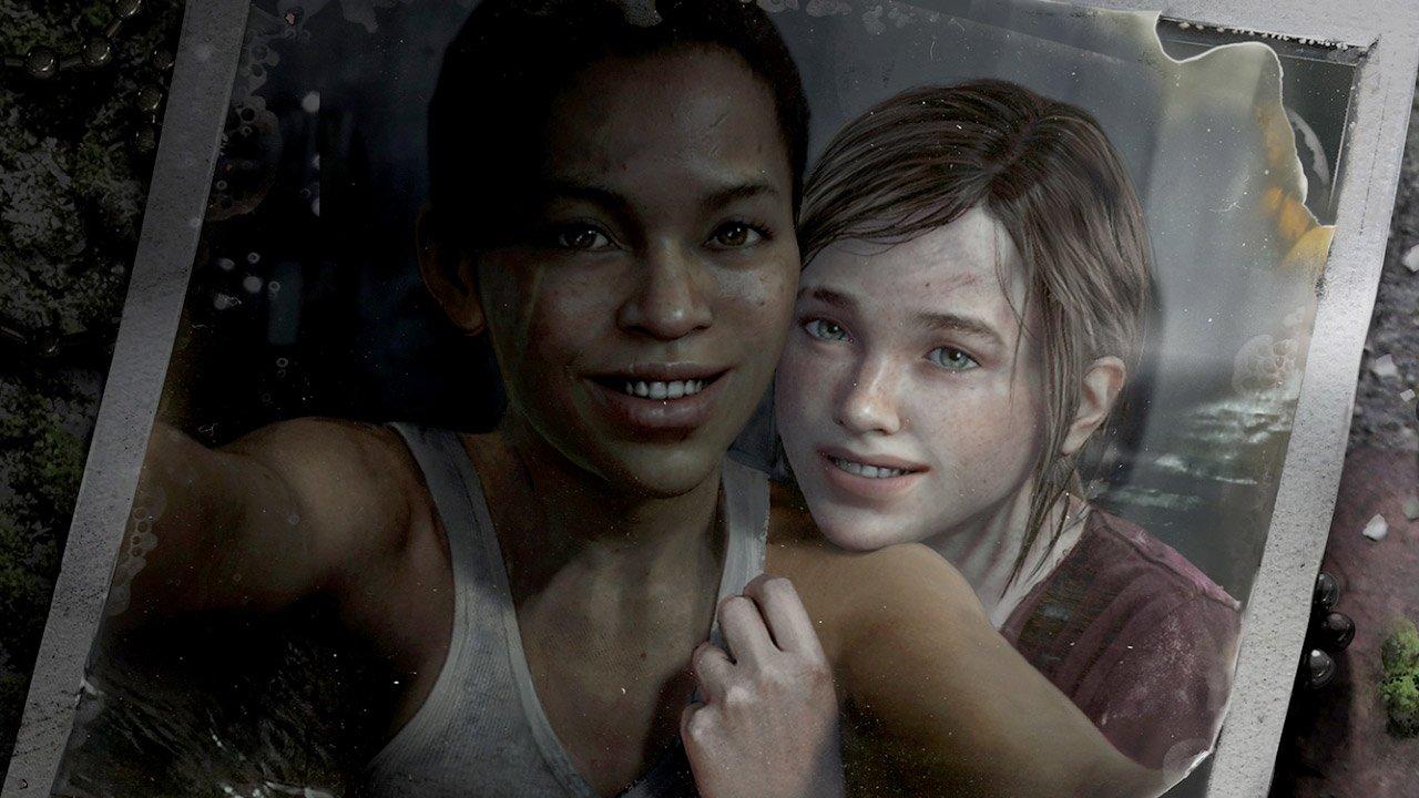 The Last of US DLC Release Date Leaks