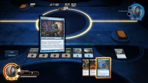 Magic: The Gathering Movie Is A Thing 1
