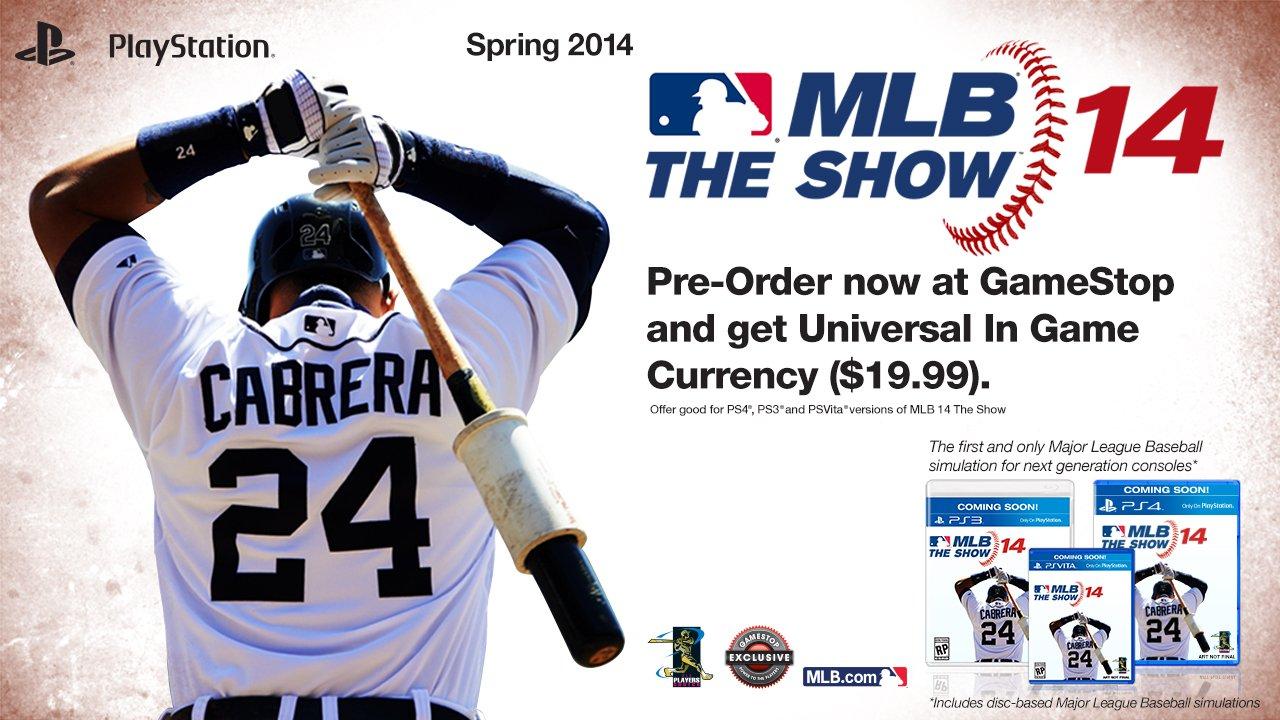 MLB 2K Closes Up Shop 1
