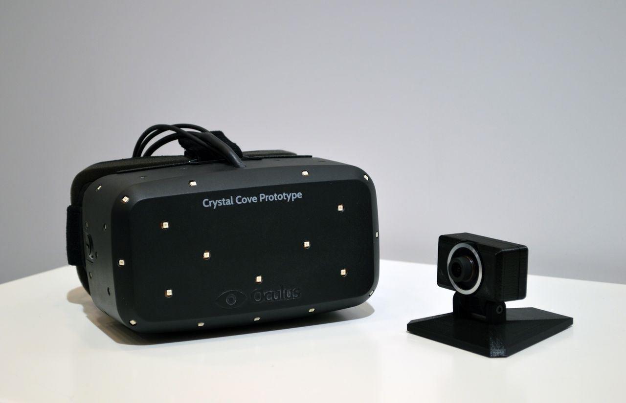 Oculus-Rift-Crystal-Cove