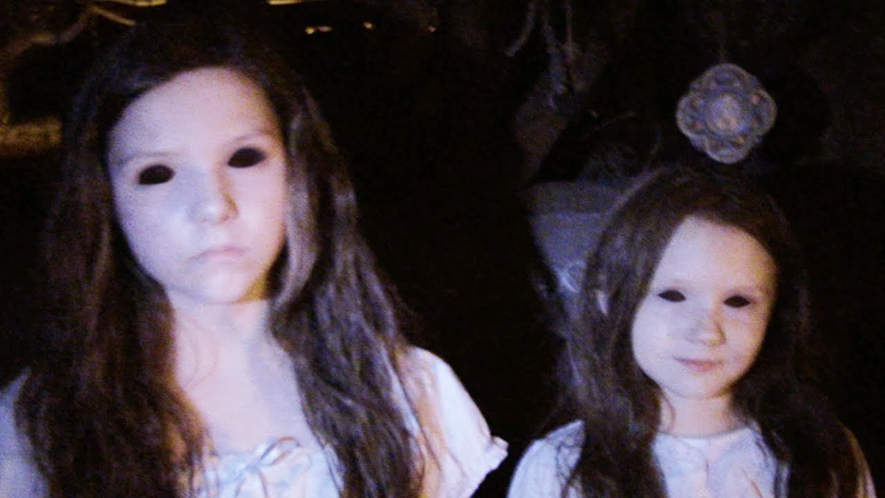 Paranormal Activity: The Marked Ones (2014) Review 8