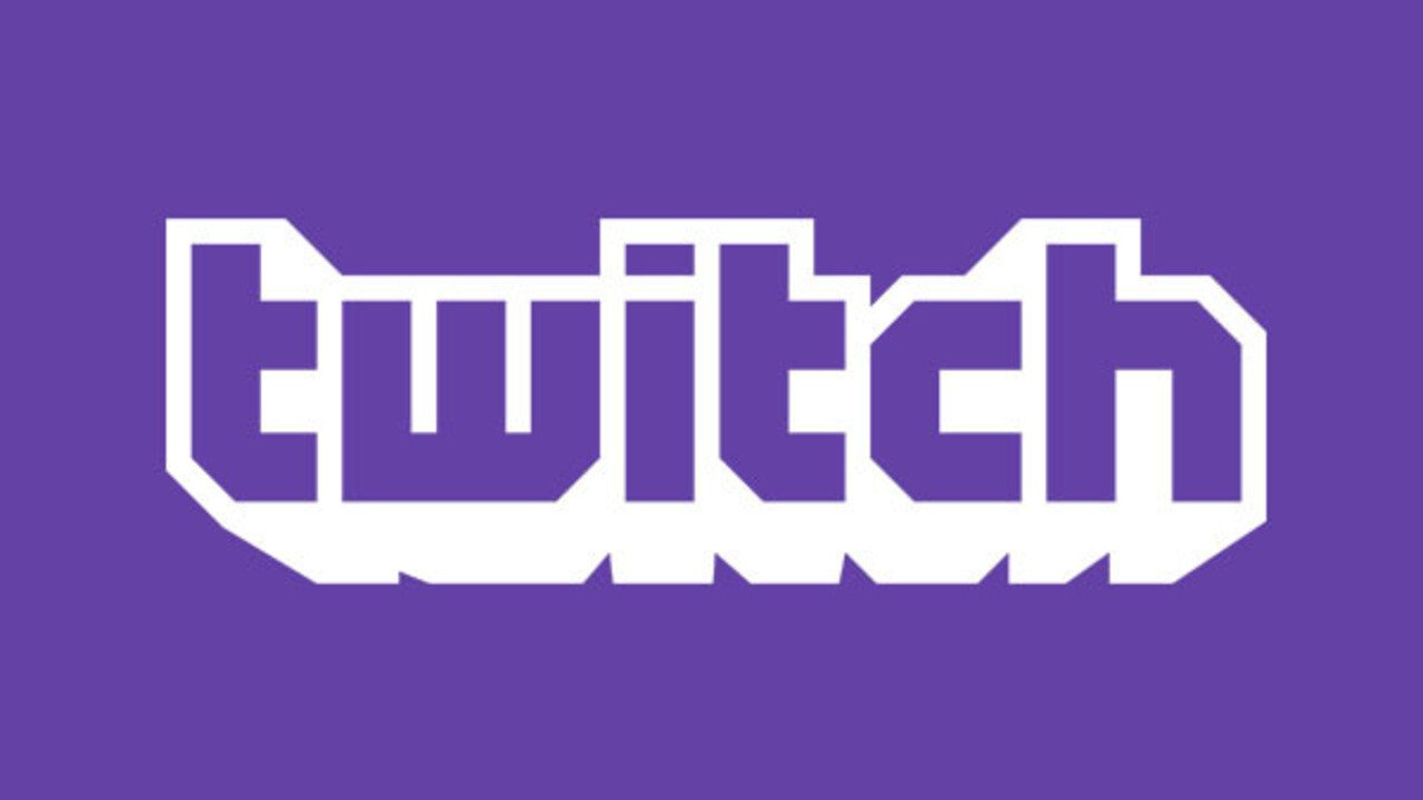 Xbox One Twitch Streaming Will Have To Wait