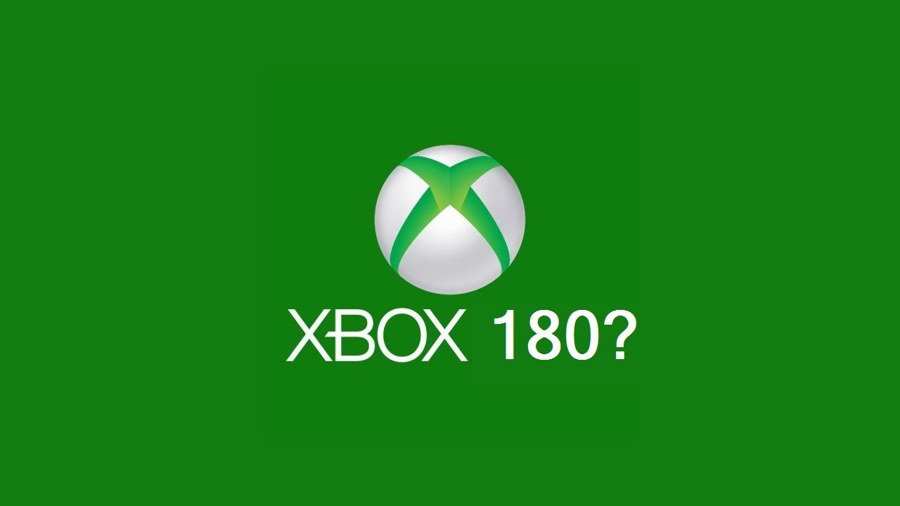 Xbox One Won't Be The Last Microsoft Console