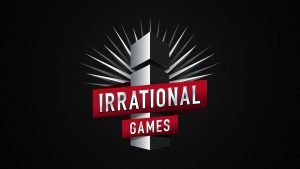Irrational Games shuts down