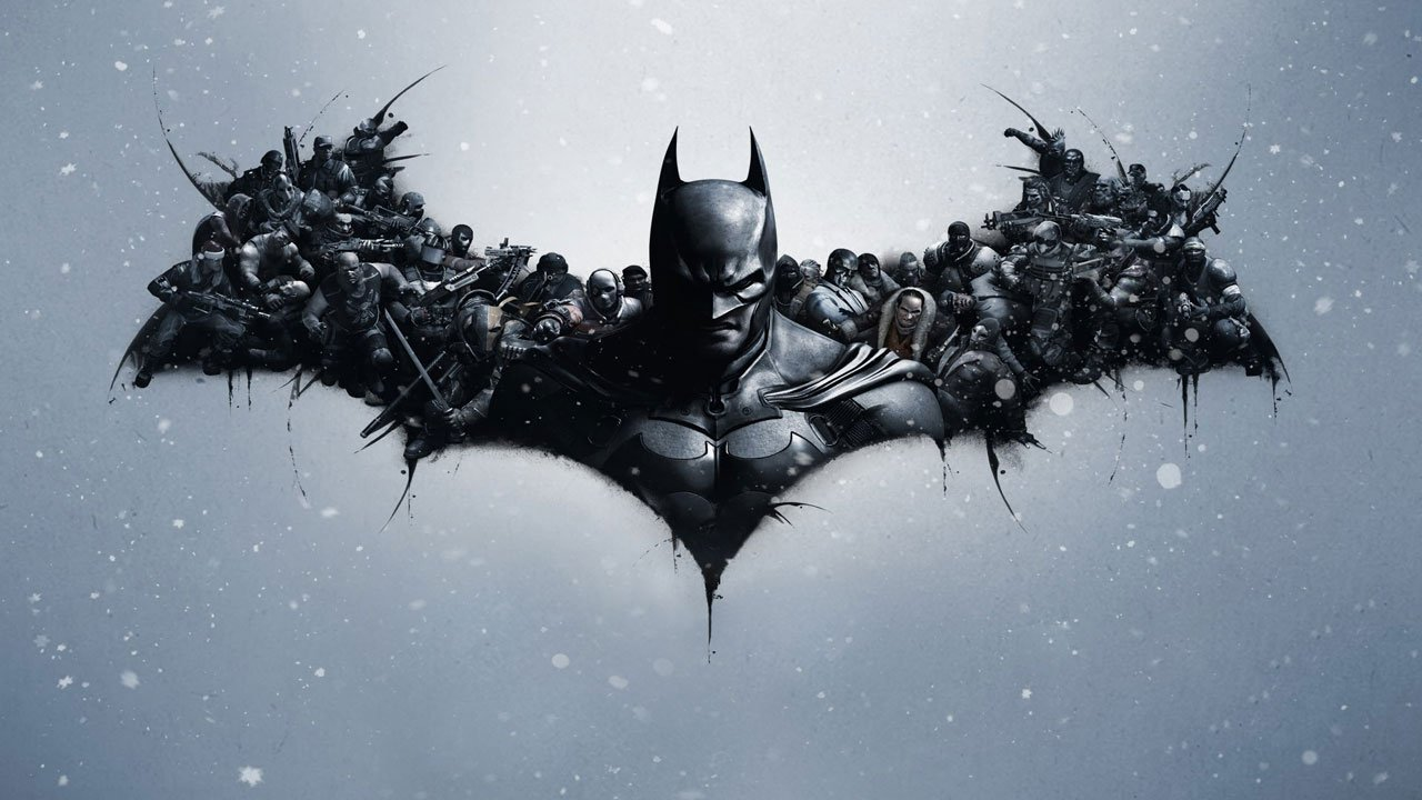 Absence of patches fixing issues in Arkham Origins inexcusable