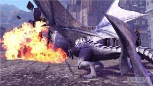 Drakengard 3 Coming To North America