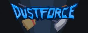 Dustforce (PS Vita) Review 3