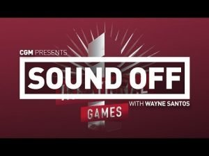 CGM Sound Off: Ken Levine Gets Irrational