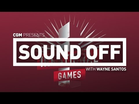 CGM Sound Off: Ken Levine Gets Irrational - 2015-02-01 15:21:49