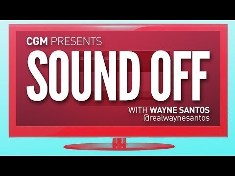 CGM Sound Off: Xbox One and PS4 Not the Media Devices We Deserve. - 2015-02-01 15:22:30