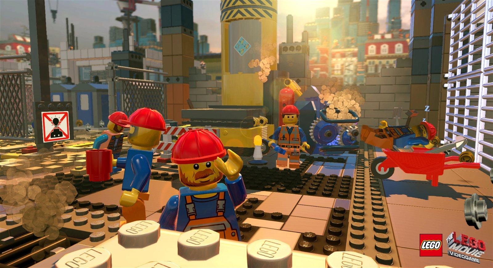 Legomoviegameinsert2