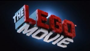 Lego Movie Sequel In The Works 1