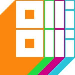 OlliOlli (PS Vita) Review 4