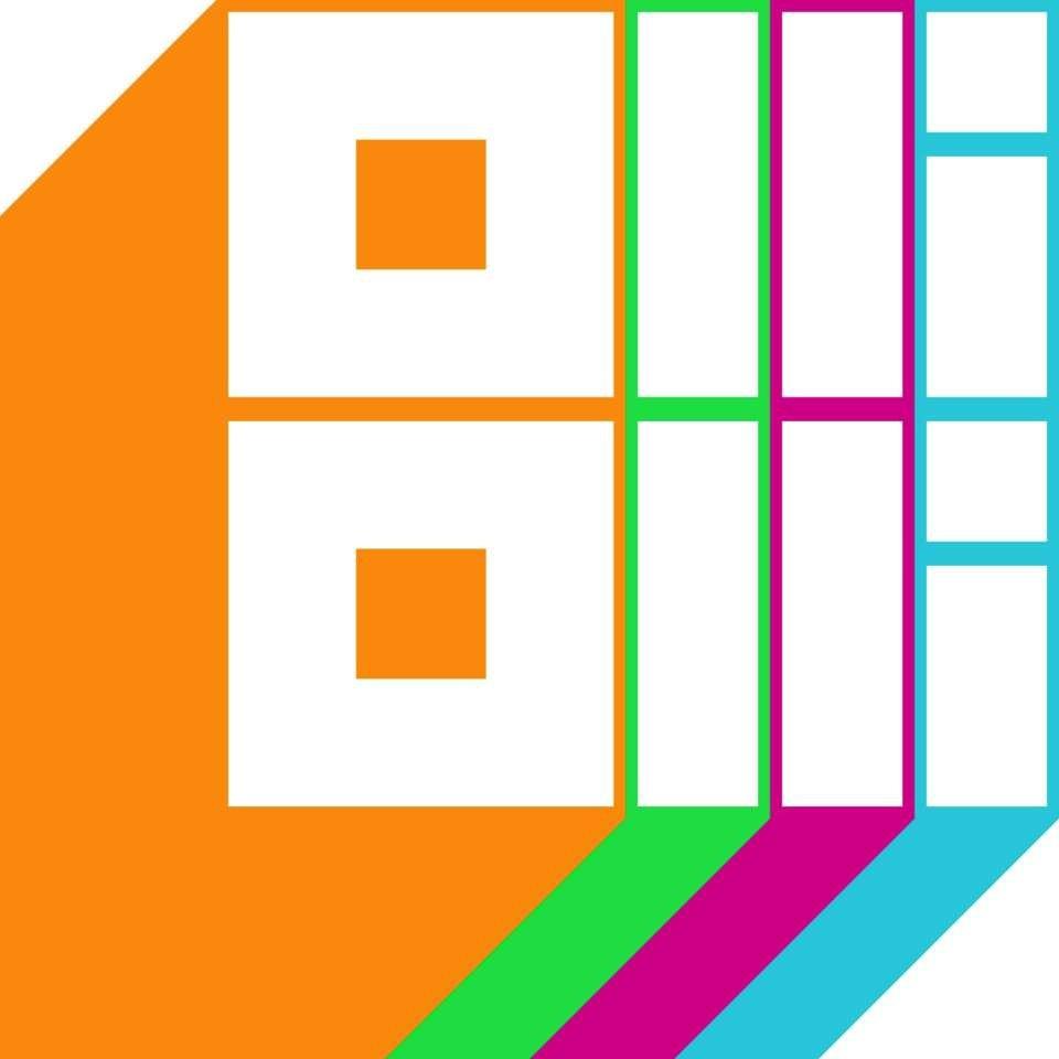 OlliOlli (PS Vita) Review 3