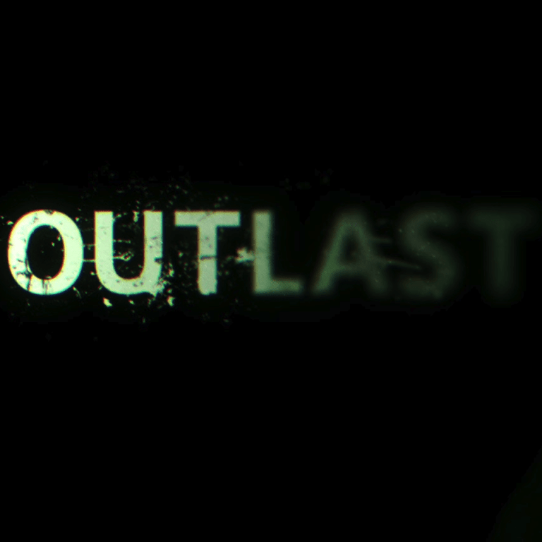 Outlast (PS4) Review 3
