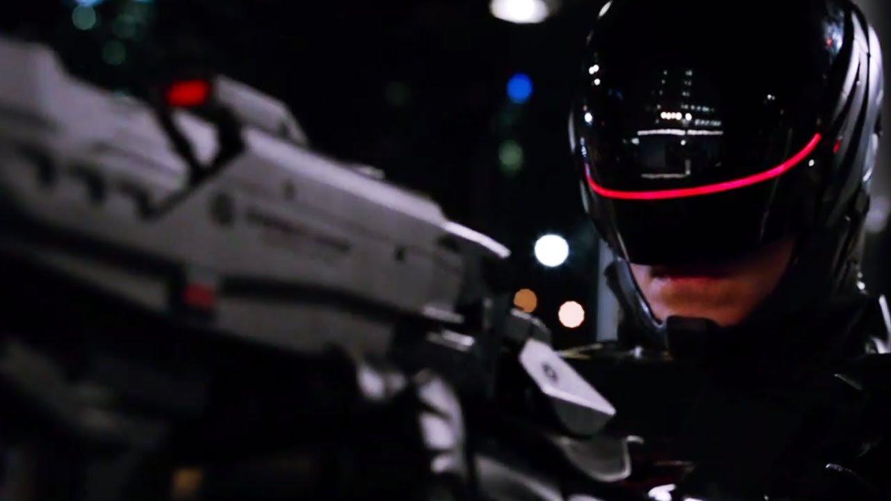 Robocopinsert1