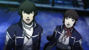 Shin Megami Tensei 1 Coming to America