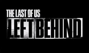 Last of Us: Left Behind DLC (PS3) Review 3