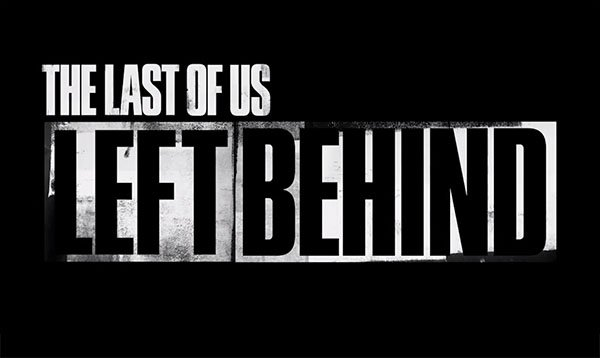 Last of Us: Left Behind DLC (PS3) Review 2