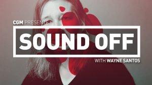 CGM Sound Off: Amy Hennig Leaves Naughty Dog - 2015-02-01 15:21:02