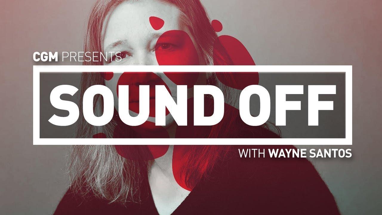 CGM Sound Off: Amy Hennig Leaves Naughty Dog