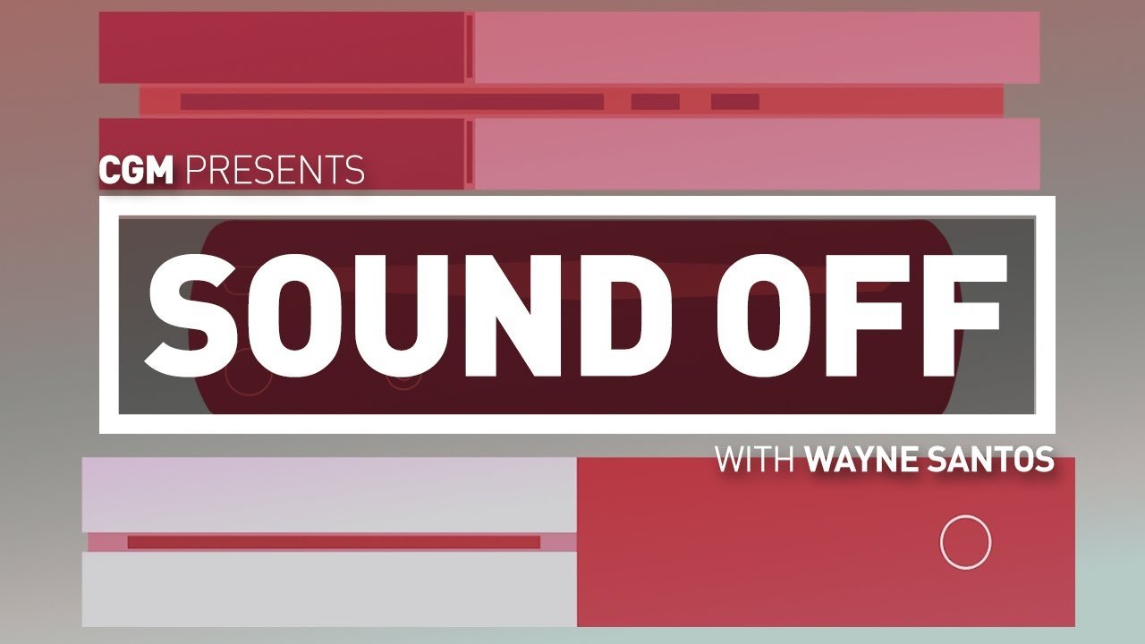 CGM Sound Off: Shaky Ground For Next Gen Contenders - 2015-02-01 15:21:44