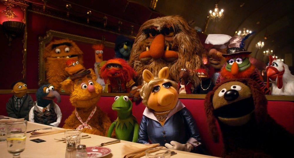 Muppetsmostinsert3