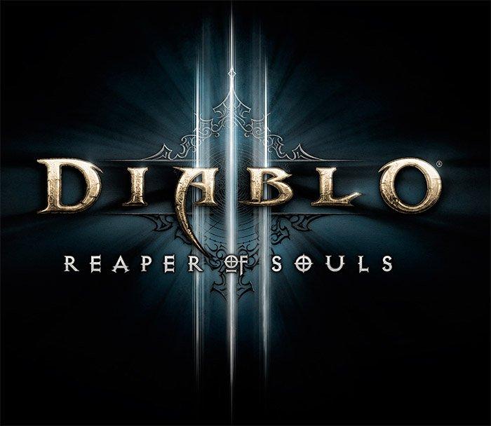 Diablo III: Reaper of Souls (PC) Review 4