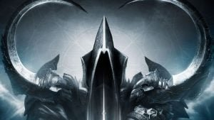 Diablo III: Reaper of Souls (PC) Review