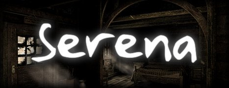 Serena (PC) Review 2