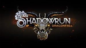 Shadowrun: Dragonfall (PC) Review