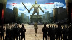 Shin Megami Tensei 1 Finally Makes Its Way To North America 2