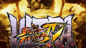 Ultra Street Fighter IV Has Every Version Of Every Character