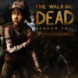The Walking Dead Season 2 Episode 2: A House Divided (PS3) Review 3