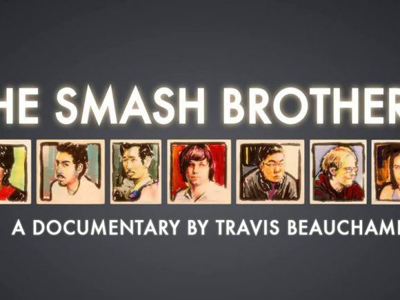 Kickstarter Launches for New Episodes of Super Smash Bros. Documentary  - 2014-04-15 12:22:16