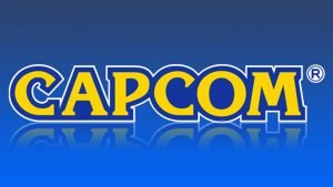 Potential Purchase of Capcom - 2014-04-10 13:20:25
