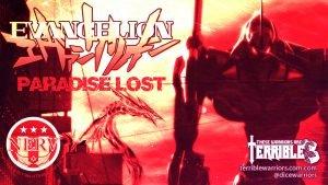 Neon Genesis Evangelion: Paradise Lost – Episode 2 - 2014-04-07 17:44:50