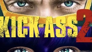 Kick-Ass 2 video game Gets a Release Date - 2014-04-24 12:59:59