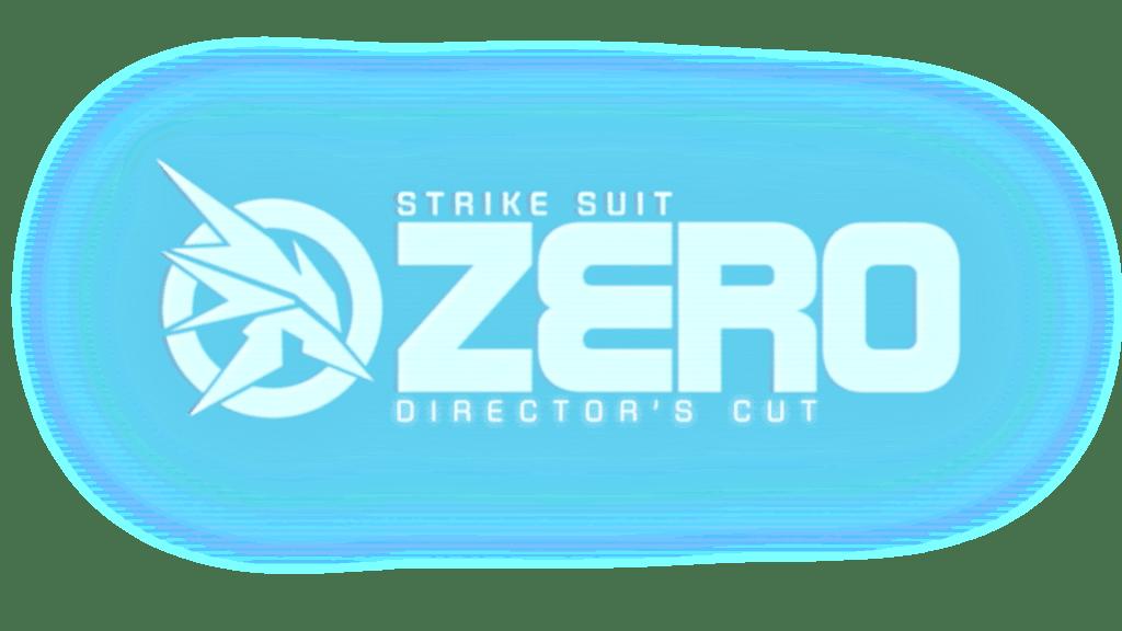 Strike Suit Zero: Director's Cut (PS4) Review 4