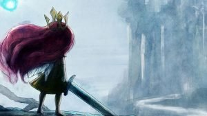 Child of Light (Xbox One) Review