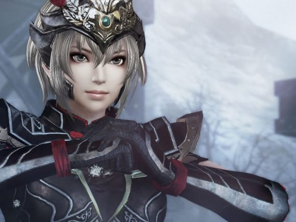 Dynasty Warriors 8: Xtreme Legends Complete Edition (PS4) Review 3