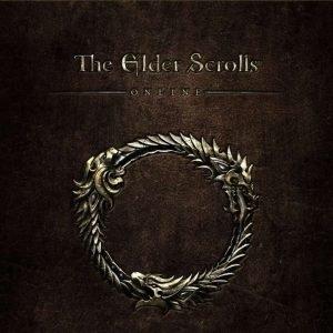 The Elder Scrolls Online (PC) Review 4