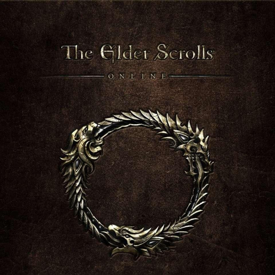The Elder Scrolls Online (PC) Review 2