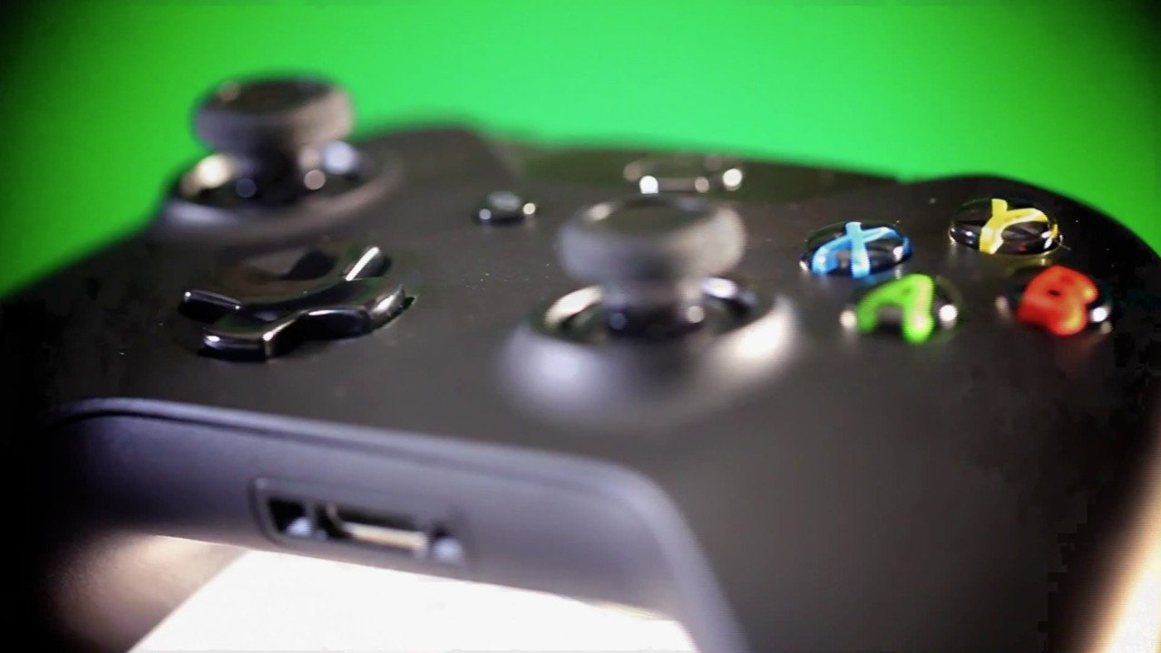 Xbox 360 Emulation May Become A Reality On Xbox One