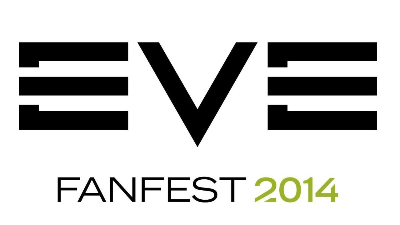 CCP Developers to Face Off Against UFC Fighter at Eve FanFest 1