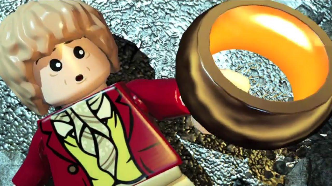 Legohobbitinsert3