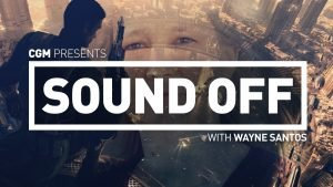 CGM Sound Off - Amy Hennig You're Our Only Hope - 2015-02-01 15:16:44