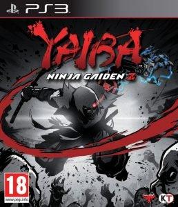 Yaiba: Ninja Gaiden Z Review 5